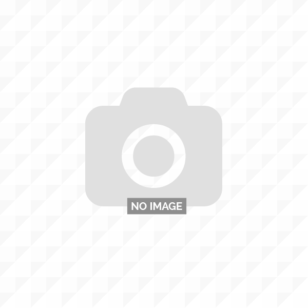 SARP KAYALI'DAN NEFES KESİCİ KANADA FOTOĞRAFLARI