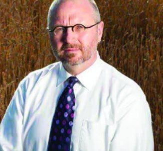 Kanada İstanbul Başkonsolosu Sayın Andrew R. Smith'le Kanada'da Eğitim Üzerine