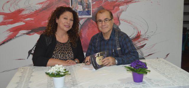 Ömer F. Özen'den Türkçe ve Fransızca Şiir Kitabı: Sevgi bitti mi?