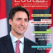 EduLife Canada 1. yaşını kutluyor!