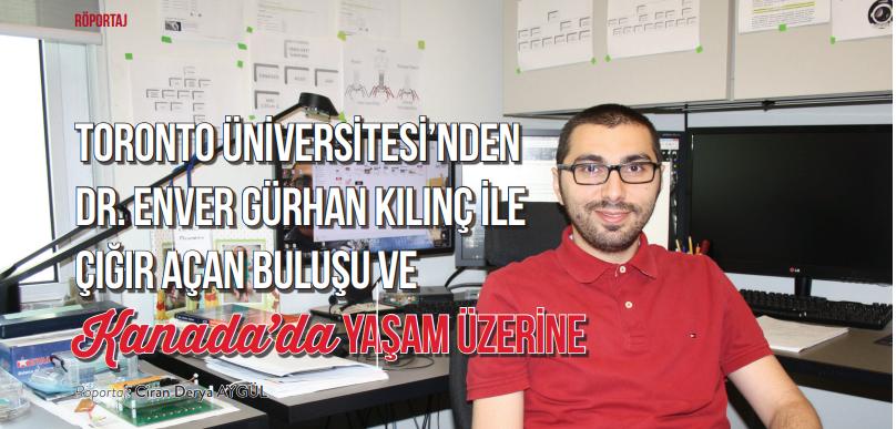 Enver Gürhan1