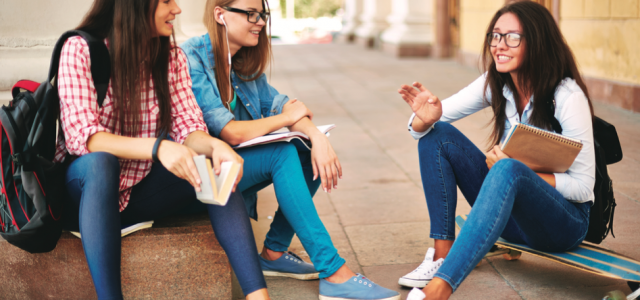 Kanada'da Dil Eğitimi Hakkında Sıkça Sorulan Sorular