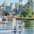 Öğrenci Şehri Vancouver