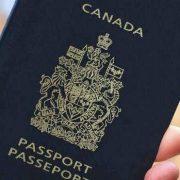 Sorularla Kanada Öğrenci Vizesi