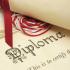 Kanada'da Sertifika ve Diploma Programları ve Bunu Sağlayan Kolejler