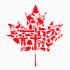 Kanada Göçmenliği