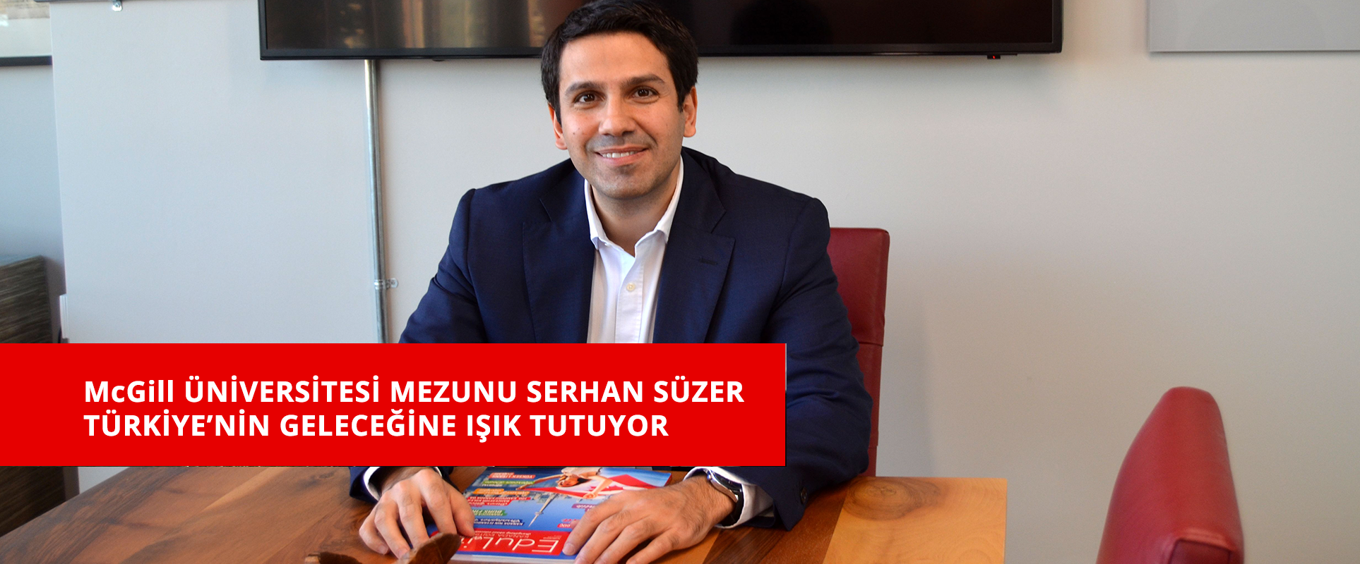 serhan_suzer