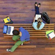 Dünyada en İyi Yönetilen Eğitim Sistemi