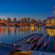 Vancouver'da Ev Sahibi Olmak Hayal Değil