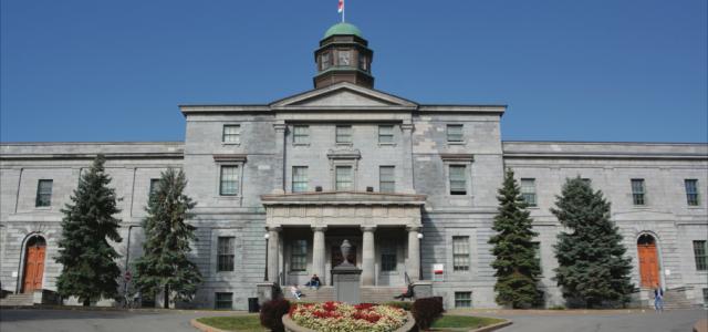 Kanada Eğitimde Dünya Birincisi