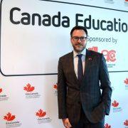 Kanada Eğitim Haftası