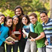 Kanada Eğitimde Hep Bir Adım Önde