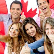 Eğitimde Süper Güç Kanada