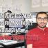 Toronto Üniversitesi'nden Dr. Enver Gürhan Kılınç İle Çığır Açan Buluşu ve Kanada'da Yaşam Üzerine