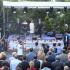 Kanada Milli Günü Ankara'da Kutlandı