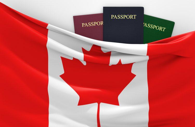 Kanada Öğrenci Vizesi Başvurusunda Sık Yapılan Hatalar